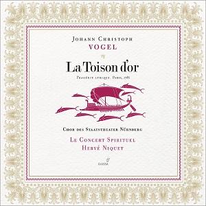 Name:  La Toison d'or - Hervé Niquet 2013, Chor des Staatstheater Nürnberg, Le Concert Spirituel.jpg Views: 100 Size:  45.7 KB