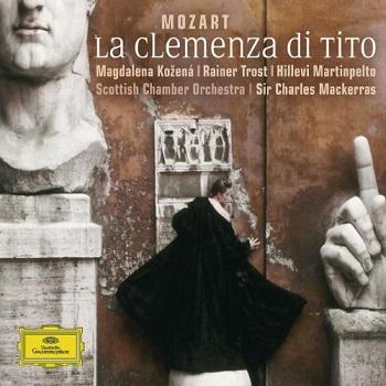Name:  La Clemenza di Tito - Charles Mackerras 2005.jpg Views: 77 Size:  54.1 KB
