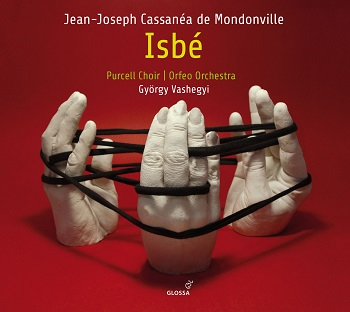 Name:  Isbé - Purcell Choir, Orfeo Orchestra, Vashegyi 2016.jpg Views: 106 Size:  34.1 KB