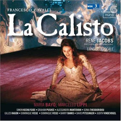 Name:  LaCalisto.jpg Views: 155 Size:  45.7 KB