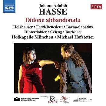 Name:  Didone abbandonata - Michael Hofstetter 2011, Theresa Holzhauser, Flavio Ferri-Benedetti, Valer .jpg Views: 87 Size:  43.7 KB