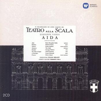 Name:  Aida - Tullio Serafin 1955, Maria Callas remastered.jpg Views: 139 Size:  47.8 KB