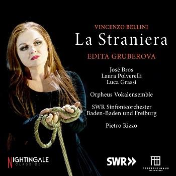Name:  La Straniera - Pietro Rizzo 2012, Edita Gruberova, Jose Bros, Laura Polverelli, Luca Grassi.jpg Views: 197 Size:  48.7 KB
