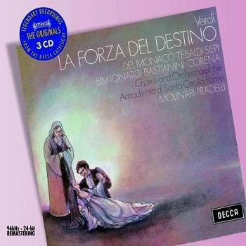 Name:  La forza del destino - Francesco Molinari-Pradelli 1955, Mario Del Monaco, Renata Tebaldi, Cesar.jpg Views: 66 Size:  53.2 KB