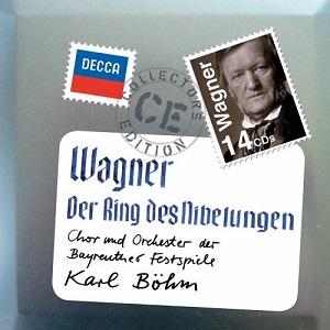 Name:  Der Ring Des Nibelungen - Karl Böhm, Bayreuth Festival 1966-7.jpg Views: 115 Size:  44.3 KB