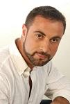 Name:  Martin Oro (Alcandro).JPG Views: 61 Size:  18.2 KB