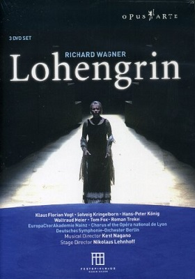 Name:  Lohengrin - Baden-Baden Festspielhaus June 2006, Kent Nagano, Nikolaus Lehnhoff.jpg Views: 82 Size:  33.9 KB