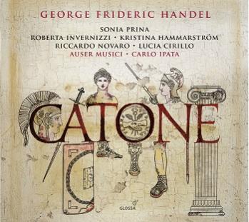 Name:  Catone - Auser Musici, Carlo Ipata 2016.jpg Views: 94 Size:  25.7 KB