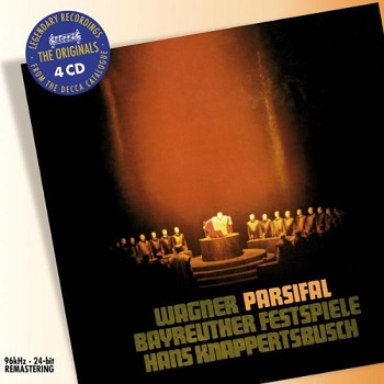 Name:  Parsifal - Hans Knappertsbusch 1962 Bayreuth Festival, George London, Martti Talvela, Hans Hotte.jpg