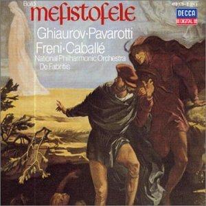 Name:  mefistofele Nicolai Ghiaurov.jpg Views: 134 Size:  25.3 KB