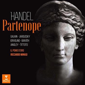 Name:  Partenope - Il pomo d'oro, Ricardo Minasi 2015.jpg Views: 228 Size:  36.4 KB
