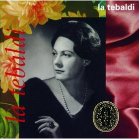 Name:  la tebaldi.jpg Views: 113 Size:  18.7 KB