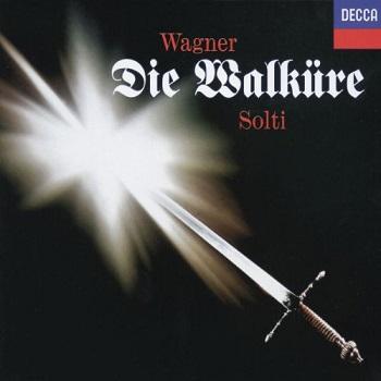 Name:  Die Walküre  - Georg Solti 1965.jpg Views: 250 Size:  36.0 KB