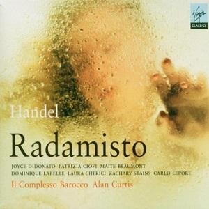 Name:  Radamisto - Alan Curtis 2003, Joyce DiDonato, Patrizia Ciofi, Maite Beaumont, Dominique Labelle,.jpg Views: 105 Size:  38.5 KB