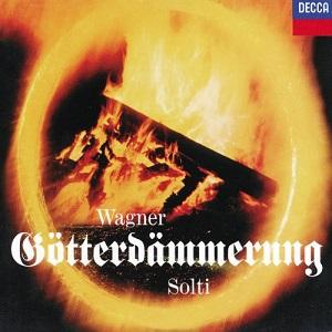 Name:  Götterdämmerung - Georg Solti 1964.jpg Views: 94 Size:  39.9 KB