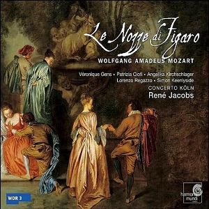 Name:  Le Nozze di Figaro - René Jacobs 2003, Véronique Gens, Patrizia Ciofi, Angelika Kirchschlager, L.jpg Views: 133 Size:  55.8 KB