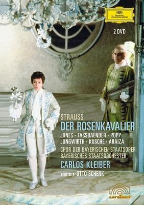 Name:  Der Rosenkavalier - Carlos Kleiber, Bayerisches Staatsoper 1979, Otto Schenk.jpg Views: 76 Size:  61.8 KB