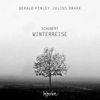 Name:  Winterreise - Gerald Finley, Julius Drake.jpg Views: 142 Size:  29.1 KB