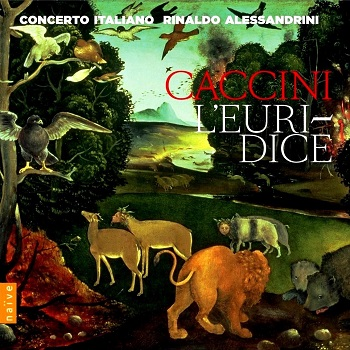 Name:  L'Euridice - Concerto Italiano, Rinaldo Alessandrini 2013.jpg Views: 93 Size:  84.0 KB