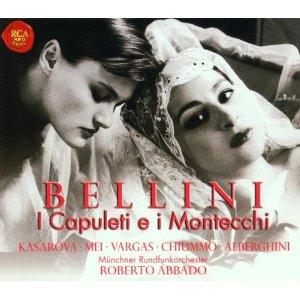 Name:  I Capuleti e i Montecchi Roberto Abbado RCA Kasarova Mei Vargas.jpg Views: 99 Size:  23.9 KB