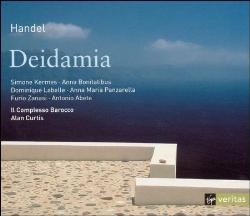 Name:  Deidamia.jpg