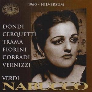 Name:  Nabucco, Fulvio Vernizzi 1960, Dindo Dondi, Anita Cerquetti, Gian Paolo Corradi, Ugo Trama.jpg Views: 93 Size:  34.9 KB