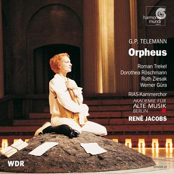 Name:  Telemann Orpheus - René Jacobs 1996, Dorothea Röschmann, Roman Trekel, Ruth Ziesak, Mariá Cristi.jpg Views: 400 Size:  63.8 KB