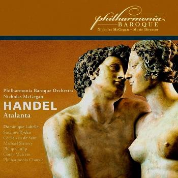 Name:  Atalanta - Nicholas McGegan 2005, Philharmonia Baroque Orchestra.jpg Views: 113 Size:  66.2 KB