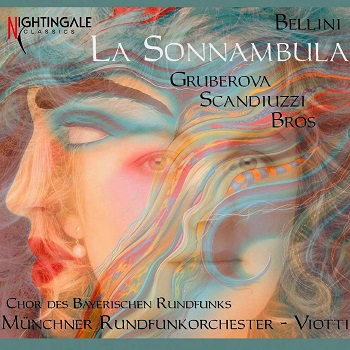 Name:  La sonnambula - Marcello Viotti 1998, Edita Gruberova, José Bros, Roberto Scandiuzzi, Dawn Kotos.jpg Views: 119 Size:  73.1 KB
