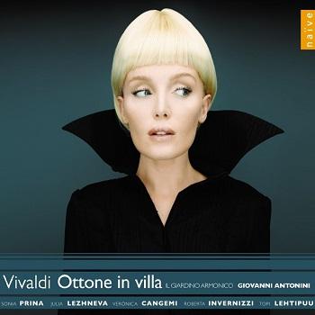 Name:  Ottone in Villa - Giovanni Antonini, Il Giardino Armonica 2010, Sonia Prina, Julia Lezhneva, Ver.jpg Views: 301 Size:  37.9 KB