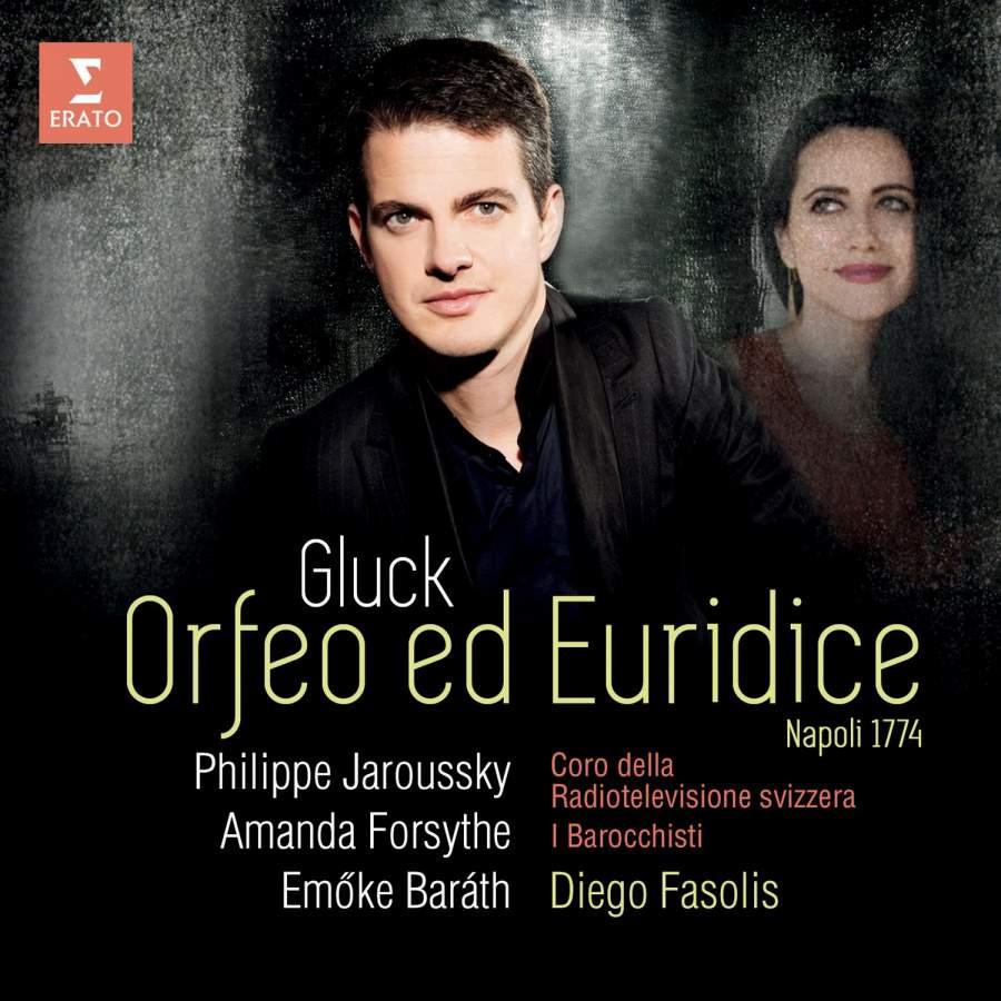 Name:  Orfeo ed Euridice.jpg Views: 64 Size:  93.5 KB