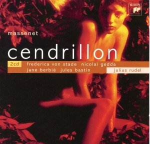 Name:  cendrillon.jpg