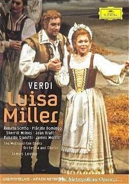 Name:  Verdi_luisa_Miller_0734027.jpg Views: 157 Size:  24.0 KB