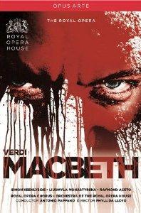 Name:  MacbethDVD.jpg Views: 102 Size:  22.4 KB