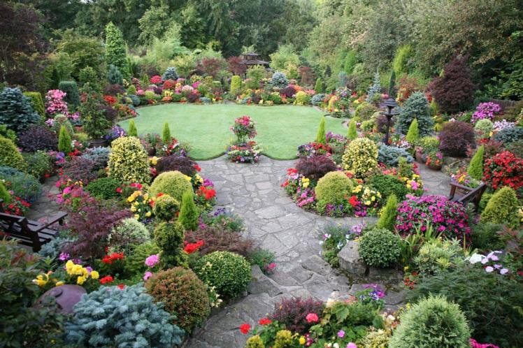 Name:  englishgarden.jpg