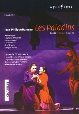 Name:  Les Paladins - Les Arts Florissants, William Christie 2004.jpg