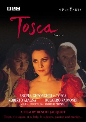 Name:  Tosca - Benoit Jacquot.jpg