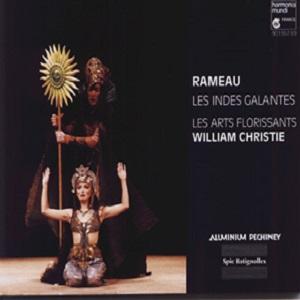 Name:  Les Indes Galantes Harmonia Mundi William Christie.jpg Views: 64 Size:  33.2 KB