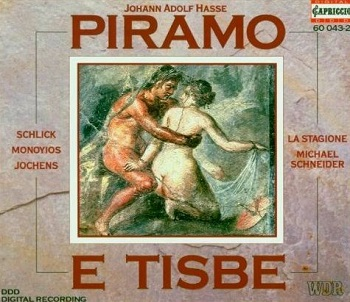 Name:  Hasse - Piramo e Tisbe.jpg