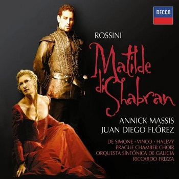 Name:  Matilde di Shabran - Riccardo Frizza 2004, Annick Massis, Juan Diego Florez.jpg Views: 103 Size:  51.8 KB