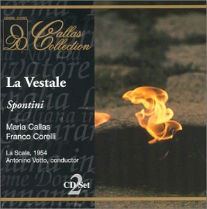 Name:  la vestale.jpg Views: 107 Size:  21.9 KB