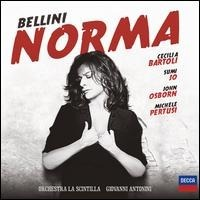 Name:  cd-duplo-bellini-norma-cecilia-bartoli_MLB-O-5119254392_092013.jpg Views: 82 Size:  15.1 KB