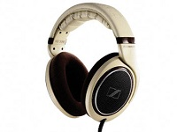 Name:  Sennheiser 598.jpg