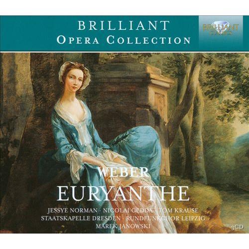 Name:  Euryanthe.jpg Views: 104 Size:  49.0 KB