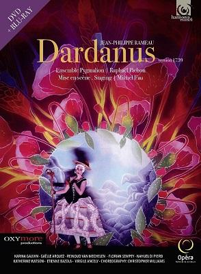 Name:  Dardanus - Raphaël Pichon opera de Bordeaux 2015.jpg Views: 155 Size:  66.6 KB