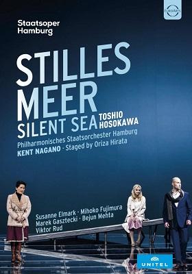 Name:  Hosokawa - Stilles Meer, Kent Nagano Staatsoper Hamburg 2016.jpg Views: 78 Size:  45.2 KB