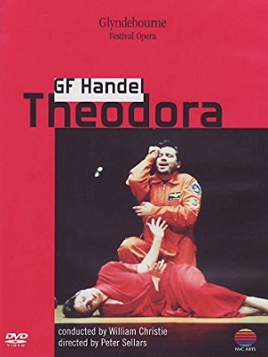 Name:  Theodora - Glyndebourne 1996, William Christie, Peter Sellars.jpg Views: 171 Size:  35.2 KB