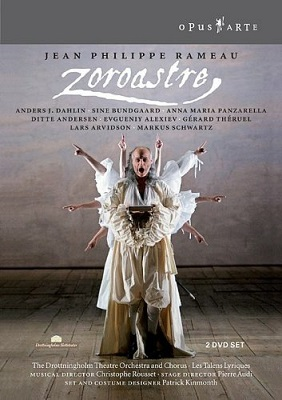 Name:  Zoroastre - Christopher Rousset 2006, Pierre Audi, Les Talens Lyriques, The Drottningholm Theatr.jpg