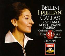 Name:  CallasPuritani.jpg Views: 100 Size:  13.0 KB
