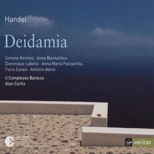 Name:  Deidamia - Alan Curtis 2002, Furio Zanasi, Antonio Abete,Simone Kermes, Dominique Labelle, Anna .jpg Views: 91 Size:  28.7 KB
